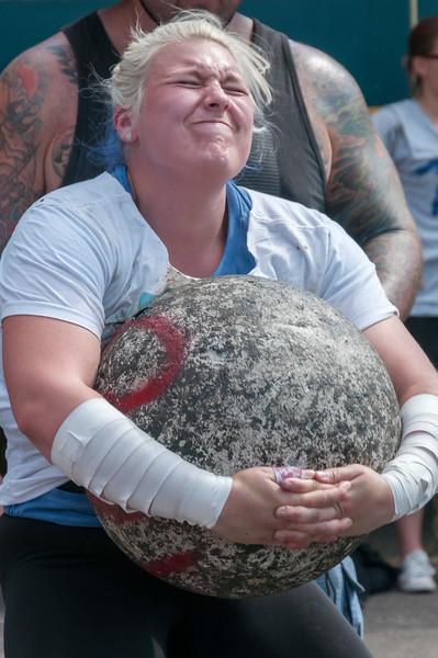 TPS Strongman 2014_ERF2579.jpg