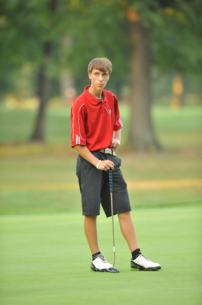 Lutheran-West-Mens-Golf-Sept-2012----c142653-046.jpg