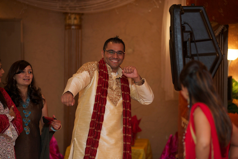 Rahim-Pithi-2012-06-00905.jpg