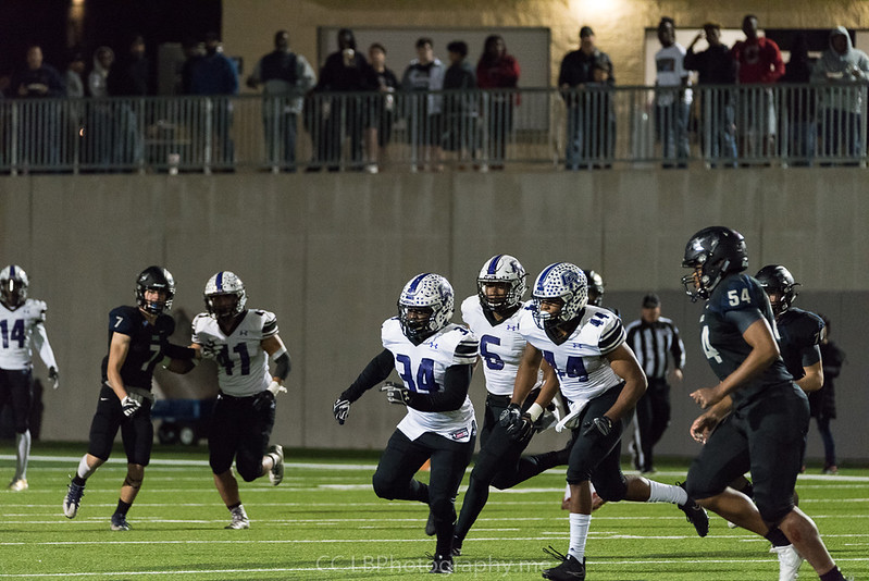 CR Var vs Hawks Playoff cc LBPhotography All Rights Reserved-338.jpg