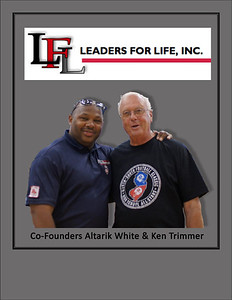 Leaders for Life