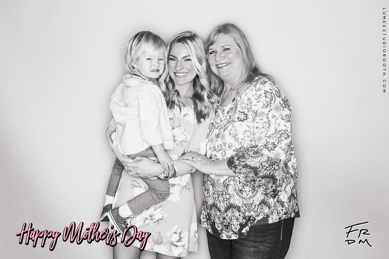 Freedom - Mother's Day-208.jpg