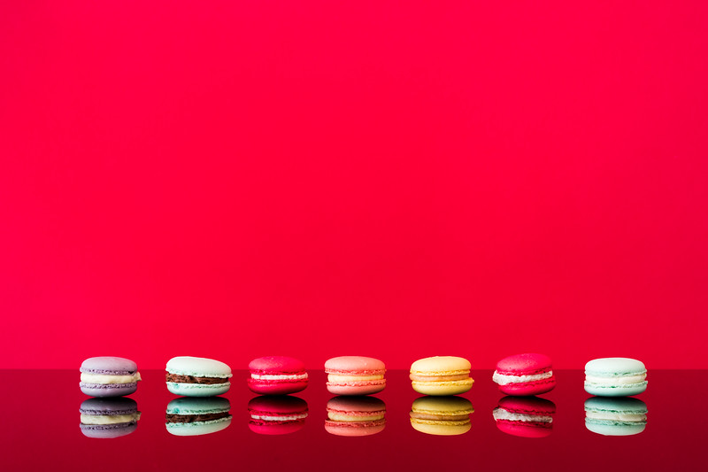 colorful-macarons-on-a-glass-table-picjumbo-com.jpg
