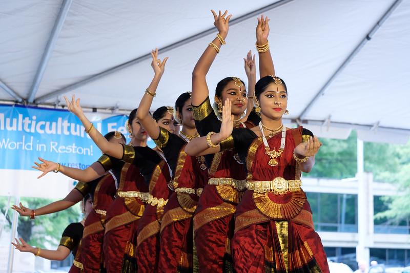 20180922 452 Reston Multicultural Festival.JPG
