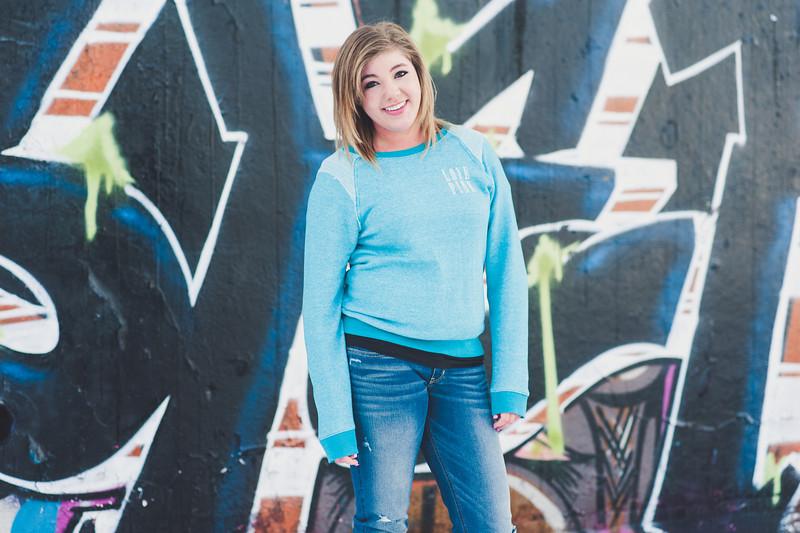 Amanda-0002.jpg
