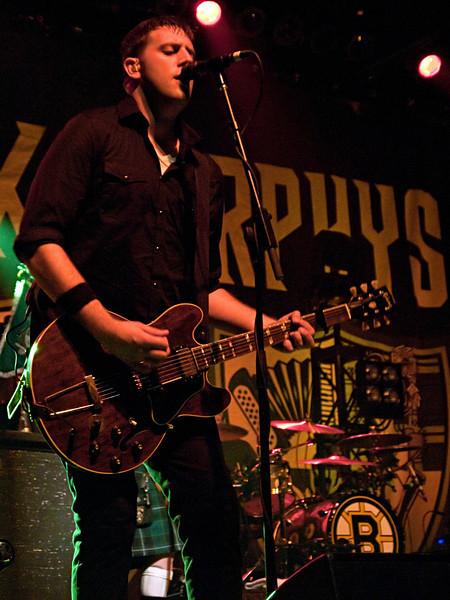 Tim Brennan - Dropkick Murphys.jpg