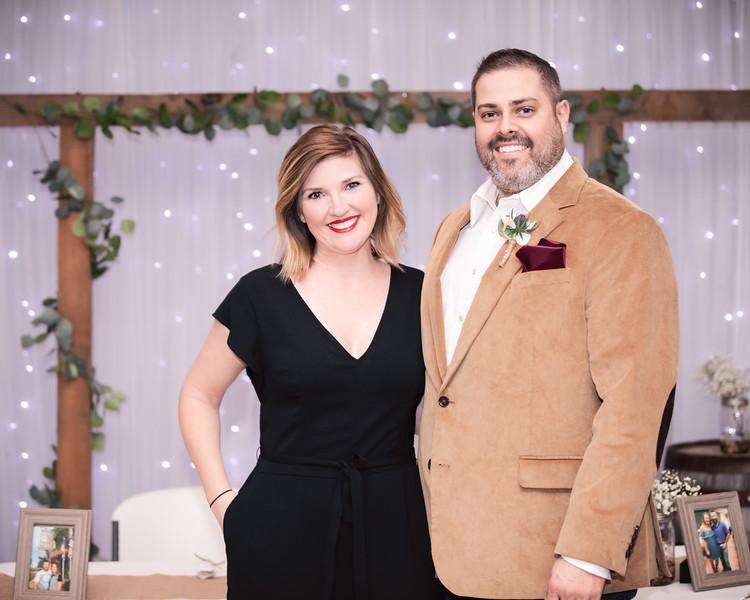Miller Wedding 002.jpg