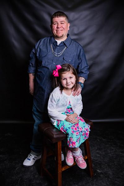 Daddy Daughter Dance-29444.jpg