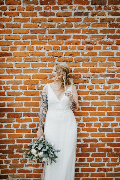 Schalin-Wedding-7382.jpg