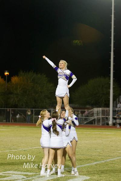 Cheer vs Horizon-94.jpg