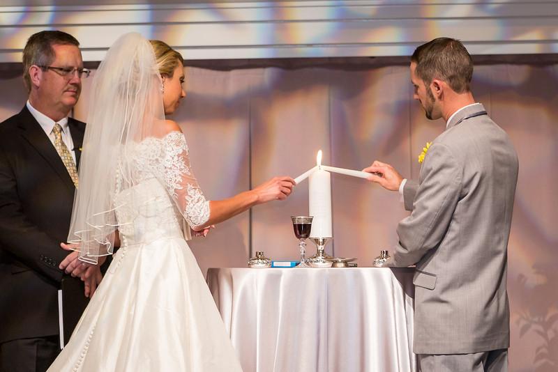 Wedding - Thomas Garza Photography-341.jpg