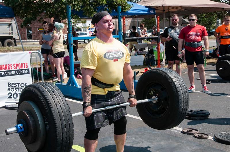 TPS Strongman 2015_Aug 2015__ERF1211.jpg