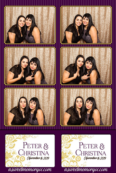 Wedding Entertainment, A Sweet Memory Photo Booth, Orange County-518.jpg