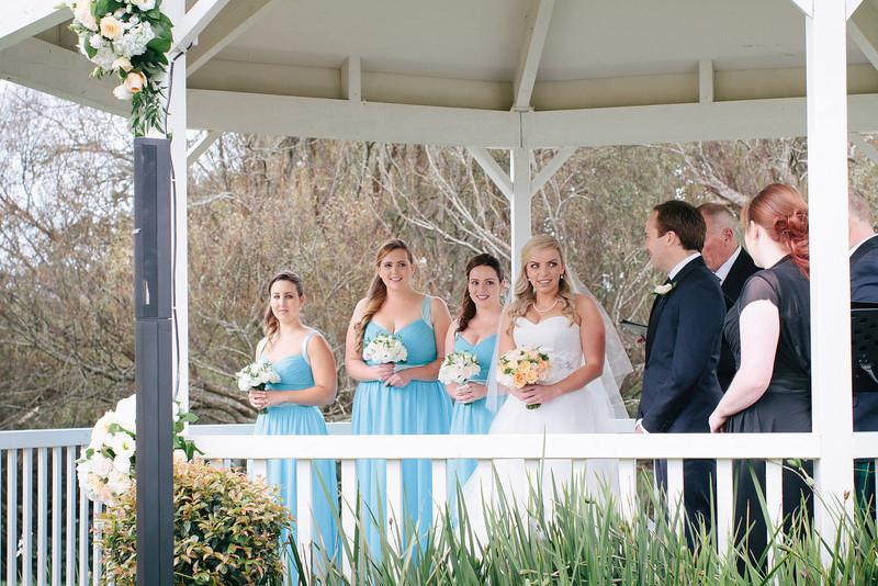 Adam & Katies Wedding (383 of 1081).jpg