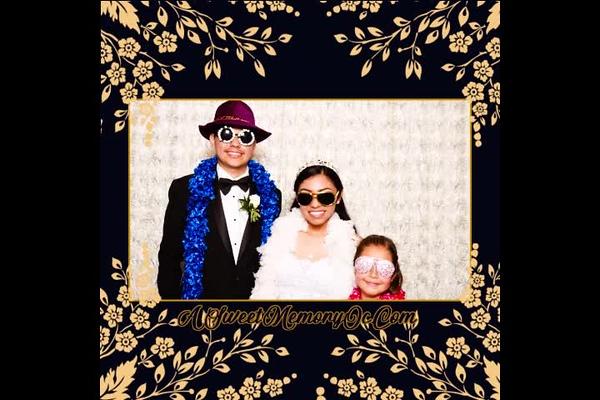 A Sweet Memory, Wedding in Fullerton, CA-629.mp4