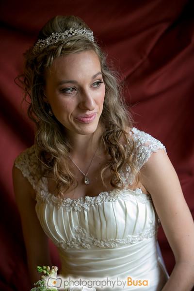 Additional Bridals