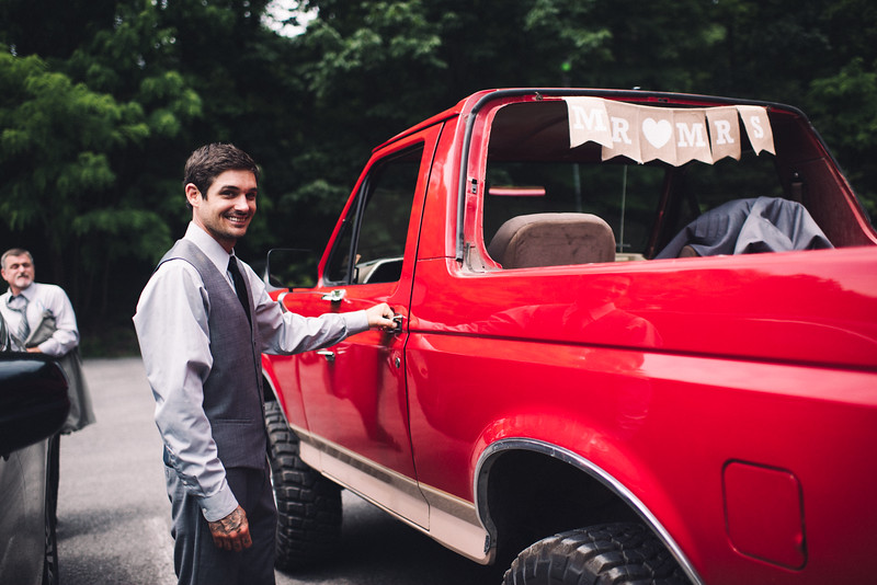 Pittsburgh PA WV Harpers Ferry MD DC Elopement Wedding Photographer - Ford 474.jpg
