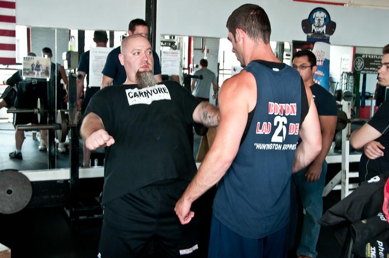 TPS Training Day 7-16-2011_ERF4734.jpg