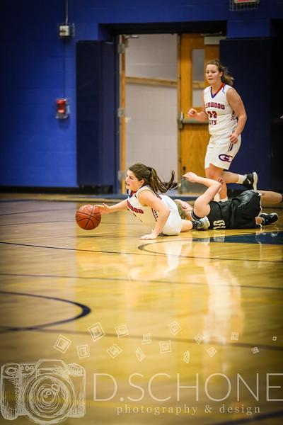 GC Girl's Basketball vs. Elmwood Plum City-160.JPG