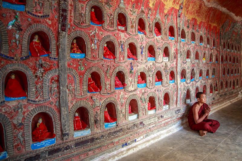243-Burma-Myanmar.jpg
