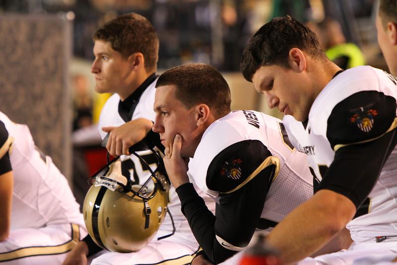 Bunker Army football vs Vanderbilt (24 of 61).JPG