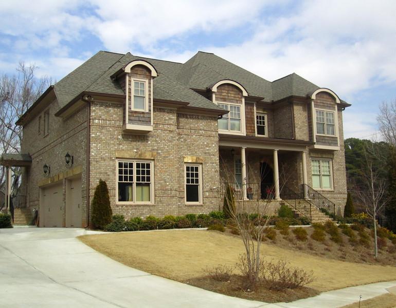 Gable Oaks Marietta GA Estate Homes (8).JPG