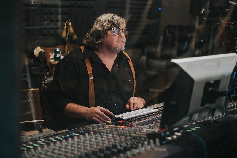 Richard Studio 11.jpg