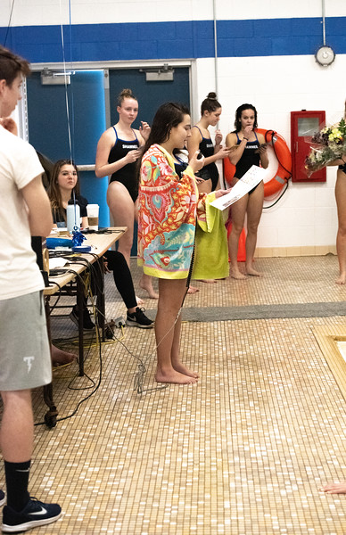 girls swim vs east (15 of 58).jpg