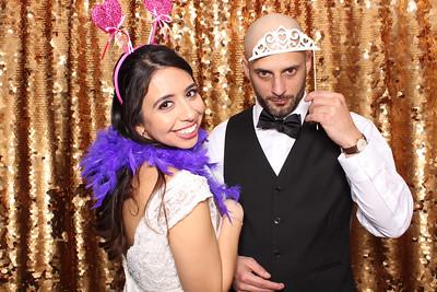 Layluma & Jonathan