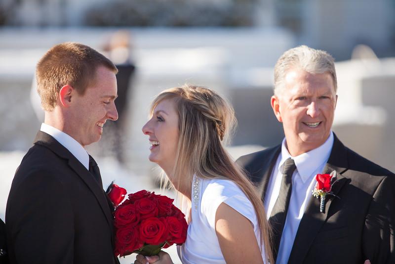 Tyler Shearer Photography Dustin & Michelle Wedding Idaho Falls Temple Rexburg Photographer-9859.jpg