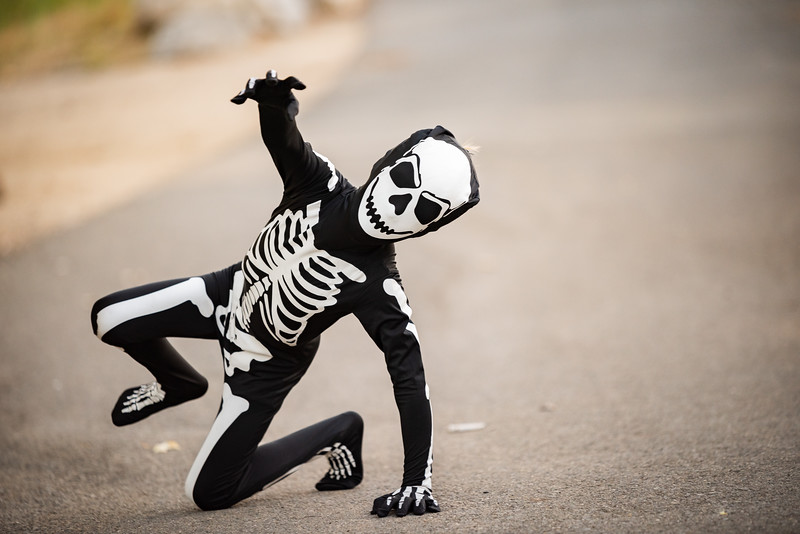 Colton and Paisley Halloween 2019-9096.jpg