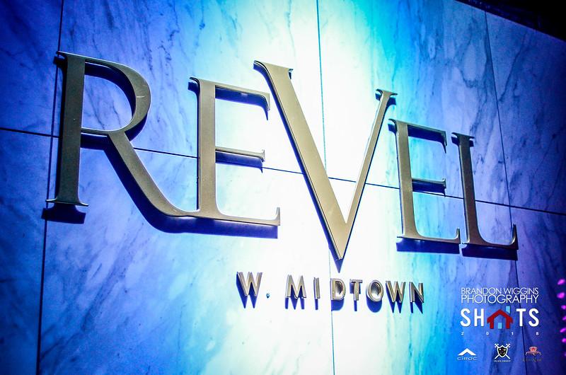 Revel Oct 26-5.jpg