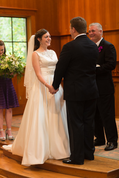 unmutable-wedding-j&w-athensga-0485.jpg