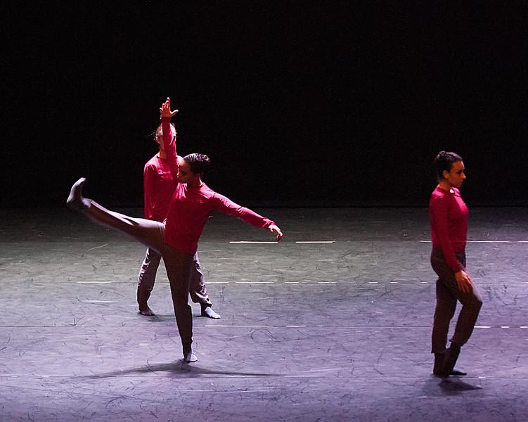 LaGuardia Graduation Dance Friday Performance 2013-669.jpg