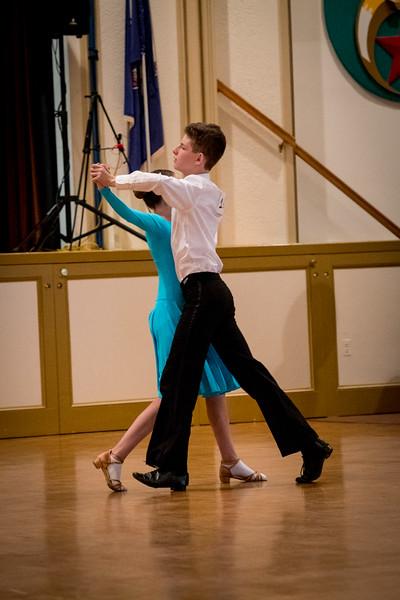 RVA_dance_challenge_JOP-6819.JPG