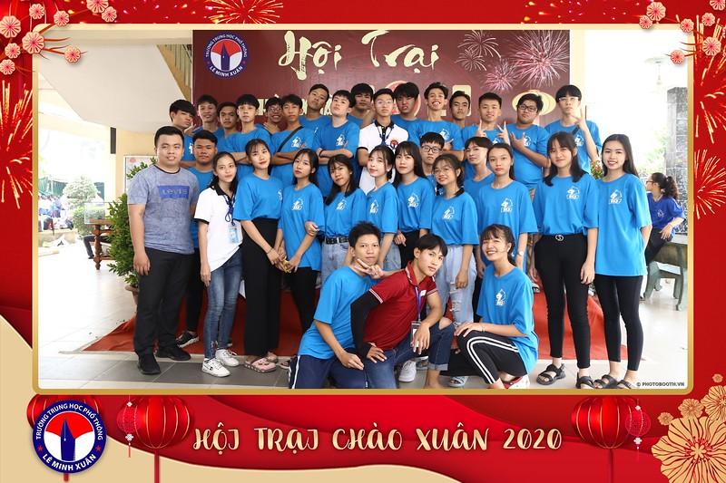 THPT-Le-Minh-Xuan-Hoi-trai-chao-xuan-2020-instant-print-photo-booth-Chup-hinh-lay-lien-su-kien-WefieBox-Photobooth-Vietnam-216.jpg