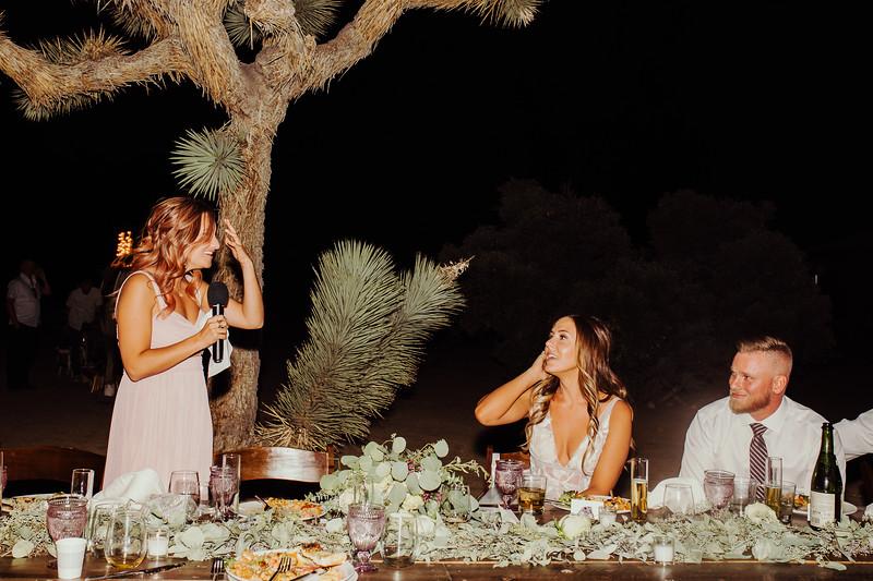 Elise&Michael_Wedding-Jenny_Rolapp_Photography-1029.jpg