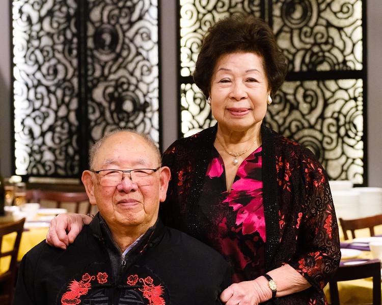 XT3 Herbert Lau Birthday-56.jpg