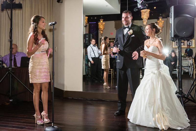 Wedding - Thomas Garza Photography-457.jpg