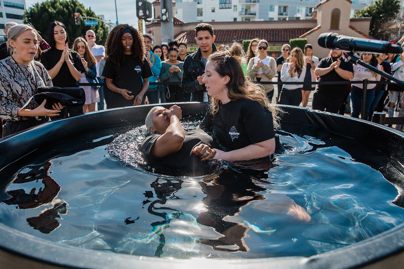 2019_01_27_Baptism_Hollywood_10AM_BR-36.jpg