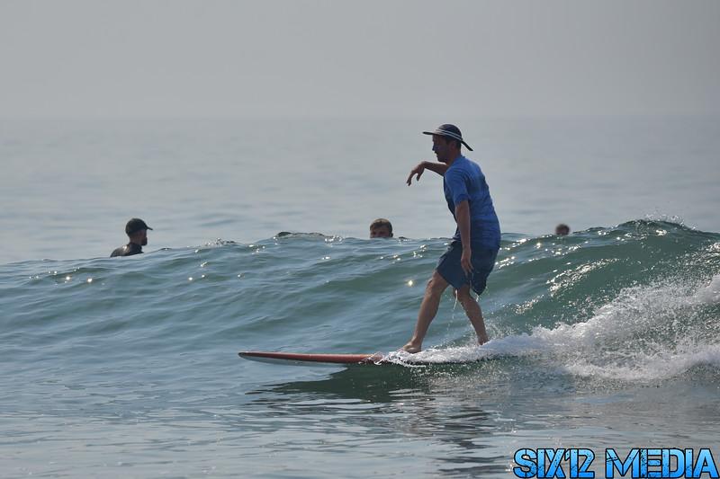 Topanga Malibu Surf- - -141.jpg