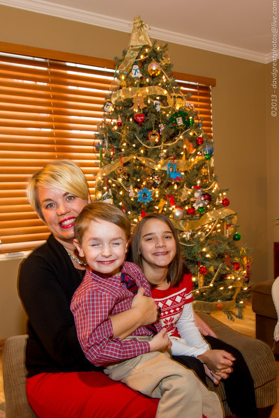 Rachelle & Dan Family 102.jpg