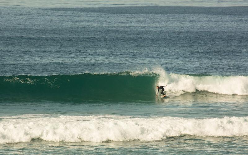 La Jolla Surf 1-8.jpg