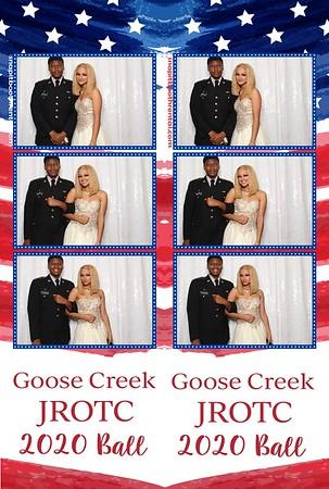 3.14.20 ROTC Ball