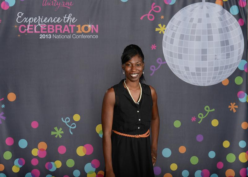 NC '13 Awards - A3 - II-372.jpg