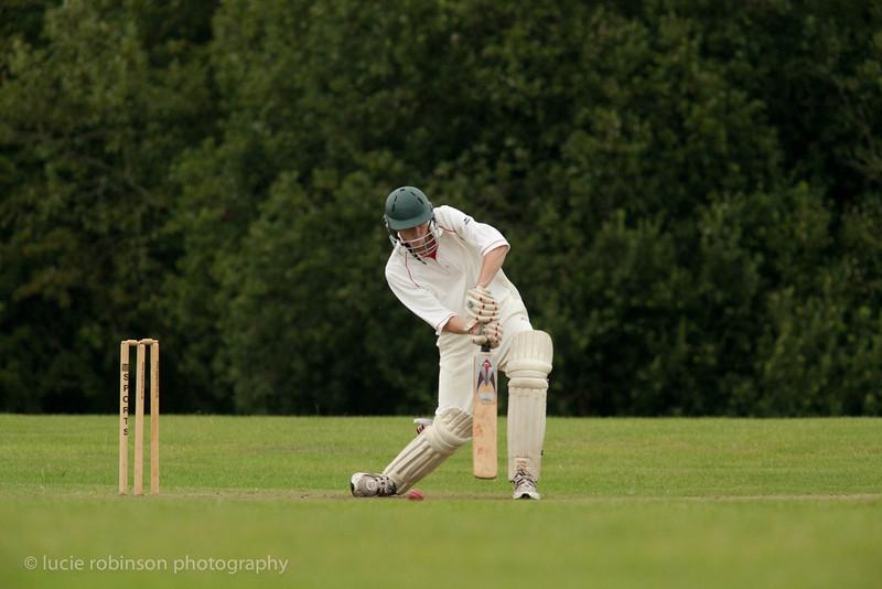 110820 - cricket - 157.jpg