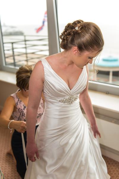 Dan & Sarah Wedding 090515-048.jpg
