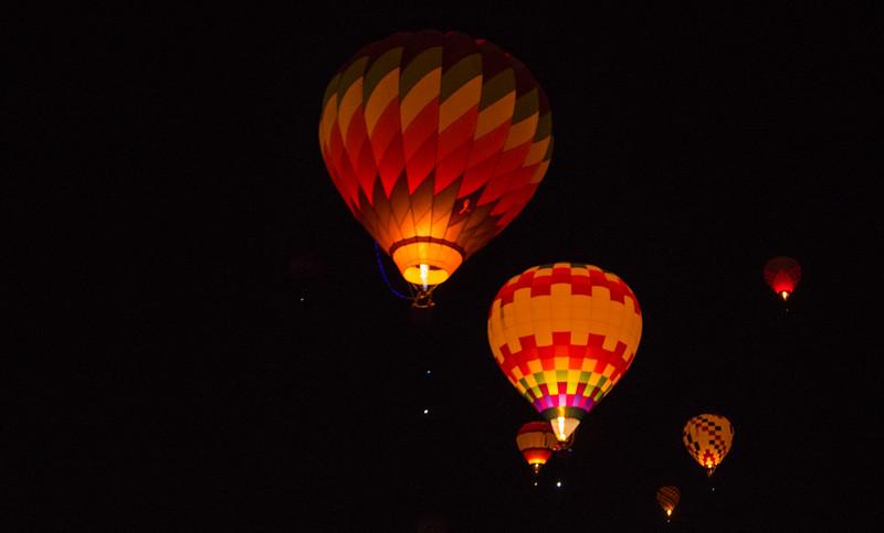 Ballons 2019-5.jpg