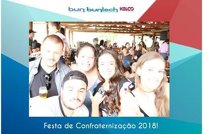 20/12/2018 - Buntech