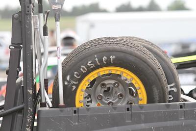 RPM Speedway 6-8-19